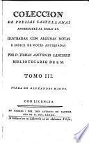 Poema de Alexandro Magno