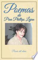 Poemas De Pina Phillips Lujan