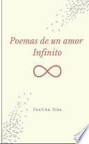 Poemas de un Amor Infinito