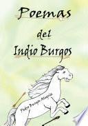 Poemas del Indio Burgos