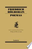 Poemas (edición bilingüe)