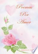 Poemas Por Amor