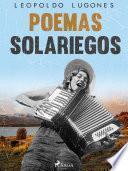 Poemas solariegos