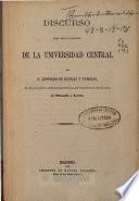 Poesía histórica, lírica y descriptiva de los árabes andaluces ...