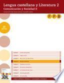Poesía necesaria (FPB CS II - Lengua castellana y Literatura 2)