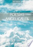 Poesías angelicales