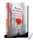 Poesías de Andanza, Andanzas de Poesía