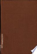 Poesías de D. Francisco Gómez de Quevedo y Villegas, señor de la Torre de Juan Abad, y caballero de la orden de Santiago