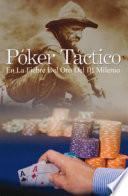Póker Táctico