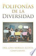 Polifonías De La Diversidad