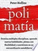 Polimatía