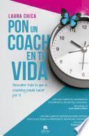 Pon un coach en tu vida