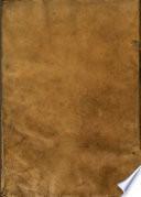 Por la Iglesia Magistral de S. Iusto y Pastor de la villa de Alcala de Enares con la Iglesia Conuentual de S. Maria de la villa de Talauera sobre los derechos de procedencia en los synodos diocesanos de Toledo en el articulo de Manutención