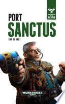 Port Sanctus no 03/10