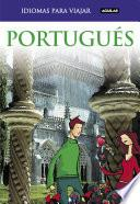 Portugués (Idiomas para viajar)