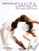 Práctica de la danza
