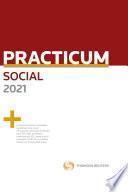 Practicum Social 2021