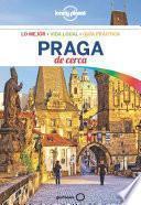Praga De cerca 5
