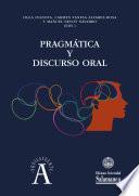 Pragmática y discurso oral