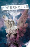 Presencias. Fenómenos paranormales en el Perú