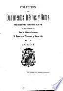 Primera parte de la Choronica avgvstiniana de Mechoacan, en qve se tratan, y escriuen las vidas de nueue varones apostolicos, Augustinianos ...