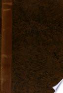 Primera parte [segunda parte] de la historia general de Sancto Domingo, y de su orden de predicadores. Por el maestro Fray Hernando de Castillo