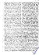 Primera Reunion pública que el partido democrático de Madrid ha celebrado despues de efectuada la revolucion de setiembre de 1868