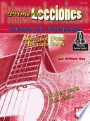 Primeras Lecciones Guitarra para Principiantes: Aprender Notas / Tocando Solos