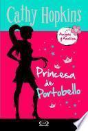 Princesa de Portobello