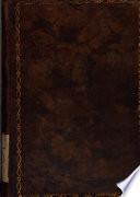 Principios de fisiología ó Introducción a la ciencia experimental filosófica y médica del hombre vivo: (1803)