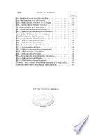 Principios de terapéutica general ó El medicamento estudiado bajo los puntos de vista fisiológico, posológico y clínico