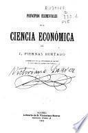 Principios elementales de la Ciencia Económica