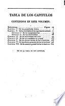 Principios generales de fisiologia-patológica