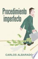 Procedimiento imperfecto