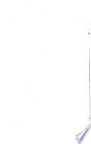 Procedimientos civiles, criminales, canónicos y contencioso-administrativos ... seguidos de un manual de formularios