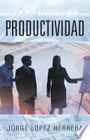 PRODUCTIVIDAD