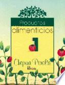 Productos Alimenticios 1