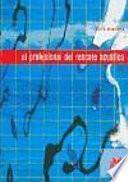 PROFESIONAL DEL RESCATE ACUÁTICO, EL (Bicolor)