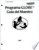 Programa GLOBE