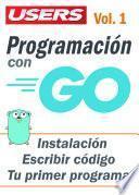 Programacion con Go