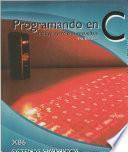 Programando en C - x86 y Sistemas Embebidos. Incluye ejercicios resueltos