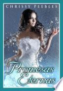 Promesas Eternas