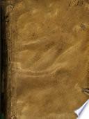 Proporcion arithmetica-practica de la plata [y de el oro]: tablas generales, en que se demuestra el peso, y valor de la plata [y del oro] en todas leyes, reducido à las ultimas, que por la real pragmatica del año passado de 1728. se observa ...