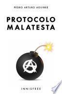 Protocolo Malatesta