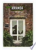 Proyecto Amanda. En mil pedazos