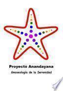 Proyecto Anandayana