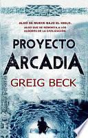 Proyecto Arcadia