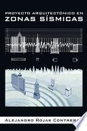 Proyecto Arquitectonico En Zonas Sismicas