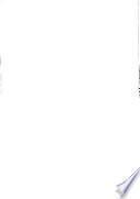 Proyecto de Código de Comercio presentado a las Cortes Españolas en 20 de marzo de 1882 por Manuel Alonso Martínez