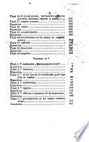 Proyecto del Código civil peruano dividido en tres partes ...